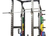 Life Fitness Squat Rack Price Esp Power Rack Pro totalpower Pinterest Power Rack Gym and Gym
