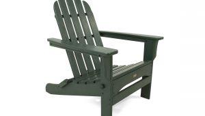 Lifetime Plastic Adirondack Chairs Heritage Kids Chair Best Of Purple Plastic Adirondack Chairs Amazon