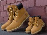Light Blue Timberland Boots Timbs Know Your Meme
