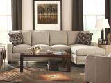 Light Brown Leather Sectional Light Brown Leather sofa Fresh sofa Design
