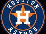 Light Companies In Houston Houston astros Wikipedia