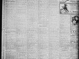 Light Companies In Houston the Houston Daily Post Houston Tex Vol Fourteenth Year No 49