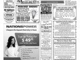 Light Companies In Houston with No Deposit the Greensheet Houston Tex Vol 41 No 328 Ed 1 Wednesday