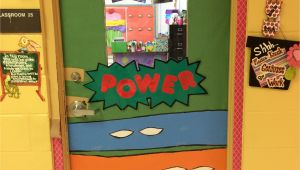 Light Covers for Classroom Ninja Turtle Turtle Power Door for My Classroom Things I Created