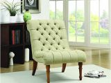 Light Green Accent Chair Coaster Home Furnishings Casual Accent Chair Light Brown