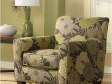 Light Green Accent Chair Light Green Accent Chairs astonish Armchair Velvet