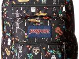 Light Grey Jansport Backpack Amazon Com Jansport Big Student Backpack Sale Colors Day Of the