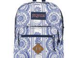 Light Grey Jansport Backpack Amazon Com Jansport City View Backpack White Swedish Lace Sports