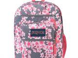 Light Grey Jansport Backpack Jansport Backpack Baby Pink Ken Chad Consulting Ltd