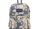 Light Grey Jansport Backpack Jansport Superbreak Backpack T501 Bag King