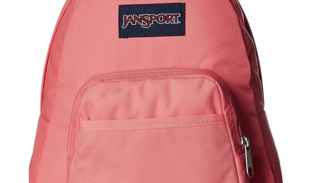 1ddcfbe88f76 Black Jansport Backpack Sale Fenix Toulouse Handball