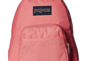 1e01eb05cbe4 Light Grey Jansport Backpack Neon Jansport Backpack Fenix toulouse Handball