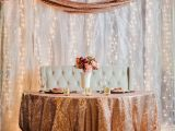 Light Pink Table Cloth Rolling Hill Farms Wedding Photos D R E A M D A Y Pinterest