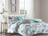 Light Purple Comforter Set Amazon Com Intelligent Design Marie Comforter Set Full Queen Size