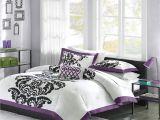 Light Purple Comforter Set Amazon Com Mizone Florentine 4 Piece Comforter Set Full Queen