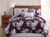 Light Purple Comforter Set Willa Arlo Interiors Ariana 12 Piece Comforter Set Reviews Wayfair