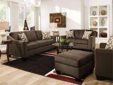 Light Up Couch Light Blue Leather sofa Fresh sofa Design