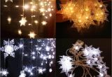 Lighted Snowflakes Outdoor 49 New Of Merry Christmas Lighted Sign Christmas Ideas 2018