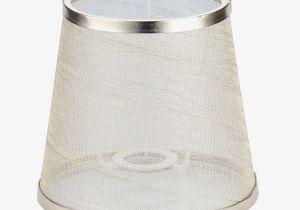 Lighting and Lamp Stores Near Me Garden Lighting Ideas Lovely Lamps Lamp Art Lamp Art 0d Lampss