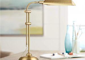 Lighting and Lamp Stores Near Me Lamps R Us Locations Elegant Lamps Lamp Art Lamp Art 0d Lampss