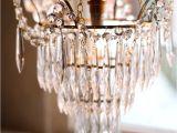 Lighting Stores Denver Antique Crystal Chandelier Marcle Crystal Chandelier House 2k17