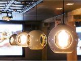 Lighting Stores Denver Brant House Viso Pendant Light Fixtures Pinterest Gold