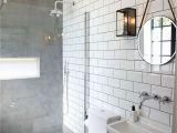 Lighting Stores In atlanta 26 Contemporary Modern Bathroom Light Fixtures Pictures Bathroom