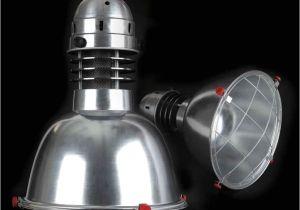 Lighting Stores In orlando orlando Sarka±t Ayda±nlatma Aluminyumdan Imal EdilmiaŸ Olup Farkla± Renk