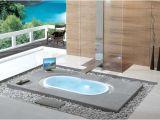 Like Bathtubs Super Cool Overflow Bathtubs by Kasch