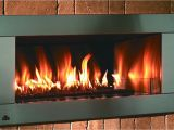 Linear Gas Fireplace Prices Firegear Od 42 Outdoor Ventless Fireplace