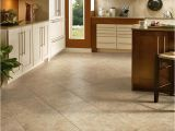Linoleum Flooring for Mobile Homes Armstrong Alterna Durango Buff Home Decor Pinterest Luxury