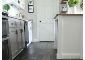 Linoleum Flooring for Mobile Homes Diy Kitchen Flooring Kitchen Ideas Pinterest Luxury Vinyl Tile