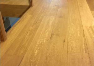 Linoleum Flooring for Mobile Homes Linoleum Flooring 12 Inspirational Home Depot Kitchen Flooring