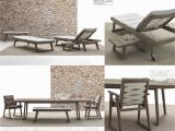 Linon Furniture Website Contemporary Furniture Stores Portland
