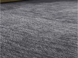 Liquid Rubberized Flooring 10 Best Rubber Cork Flooring Images On Pinterest Cork Flooring