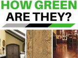 Liquid Rubberized Flooring 26 Best Eco Friendly Floors Images On Pinterest Flooring Ideas