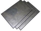 Liquid Rubberized Flooring Famous Heavy Duty Rubber Flooring Pattern Home Floor Plans