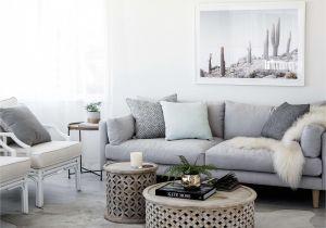 Living Room Center Tables Marvelous Living Room Furniture Decor Save Living Room Center Tables