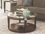 Living Room Coffee Table Set 14 Round Coffee Table Living Room