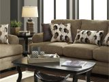 Living Room Coffee Table Set 9 Living Room Coffee and End Tables S