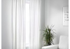Living Room Curtains Design Foxy Modern Living Room Curtains Drapes Furniture Curtain Designs