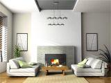 Living Room Decor On Budget Living Room Design Ideas A Bud Beautiful Living Room Decor