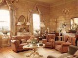 Living Room Furniture Design Ideas Modern House Interior Design Living Room Elegant Living Room