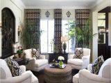 Living Room Furniture Design Ideas Traditional Dining Room Table Inspirational Living Room Traditional