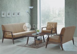 Living Room Furniture sofa Inspiring Need Living Room Furniture Fresh Patio Furniture Covers