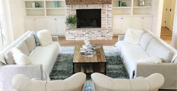 Living Room Modern Tables Urban Style Living Room Ideas Finest Modern Living Room Furniture