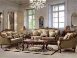 Living Room Table Decorations Living Room Table Decor Ideas Lovely Living Room Traditional