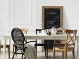Living Room Table Ikea Beauteous Grey Dining Room Table Sets at Interesting Metal Dining