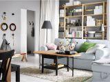 Living Room Table Ikea Ikea Table De Cuisine De Carino Salon Ikea Xxl Bilder Genial Big