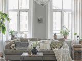 Living Room Table Ikea Living Room with Kivik sofa Awesome Small Living Room with Balcony